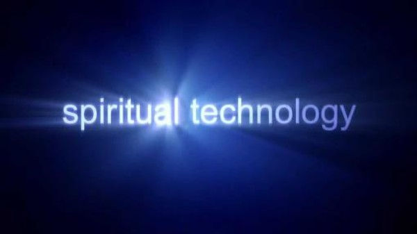 Scientology's Super Bowl Ad Preached to the Cult of Apple