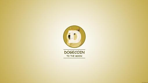 It's Time to Take Dogecoin Seriously