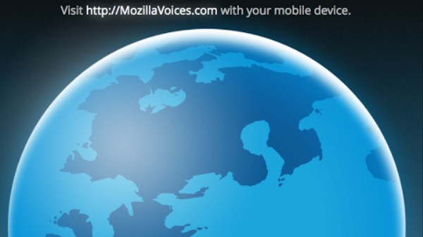 Mozilla Is Hiring for a New Content-Creating Project