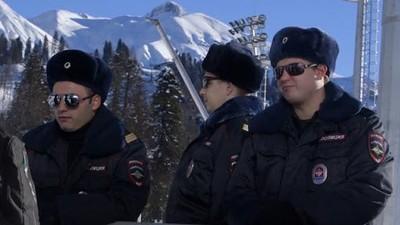 Sochi 2014: Montagne di soldi