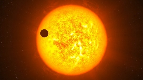 Meet PLATO, the Next Big Exoplanet Hunter