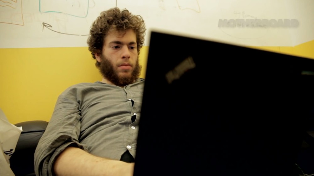 Two Years Later, Where Is Occupy's Internet?