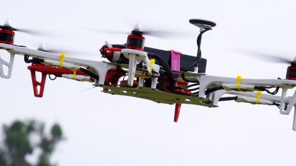 drones that deliver pizza with Of Course You Can Now Get Prescription Pills Delivered By Drone on buy Drones likewise Pizza Hut New Pouch Will Deliver Pies 15 Degrees Hotter furthermore Of Course You Can Now Get Prescription Pills Delivered By Drone as well 6 Ways Drones Could Change Health Care together with Game Of Drones.