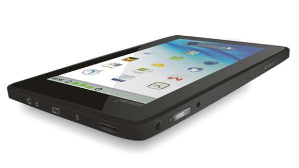 Will India's $20 Android Tablet Actually Work?