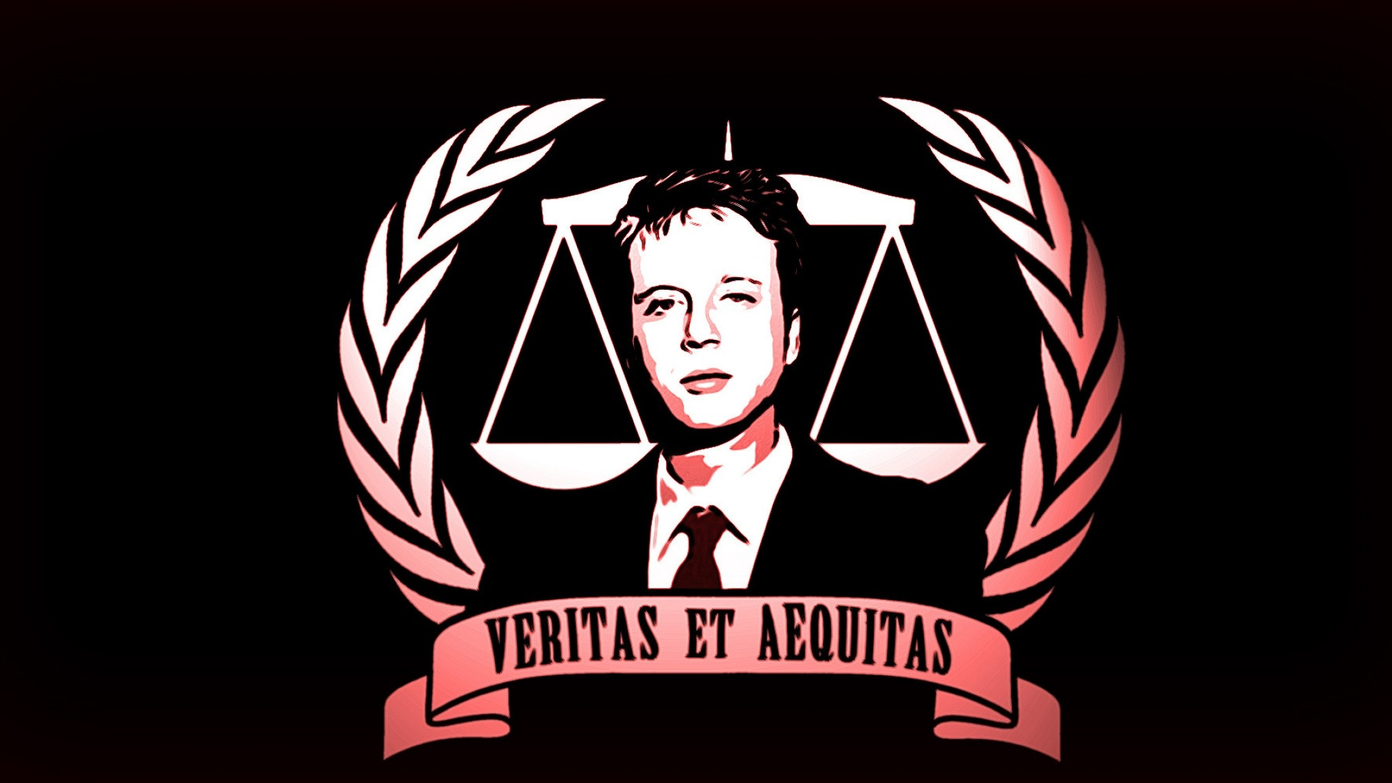 After Signing a Plea Deal, Barrett Brown Could Leave Prison This Year