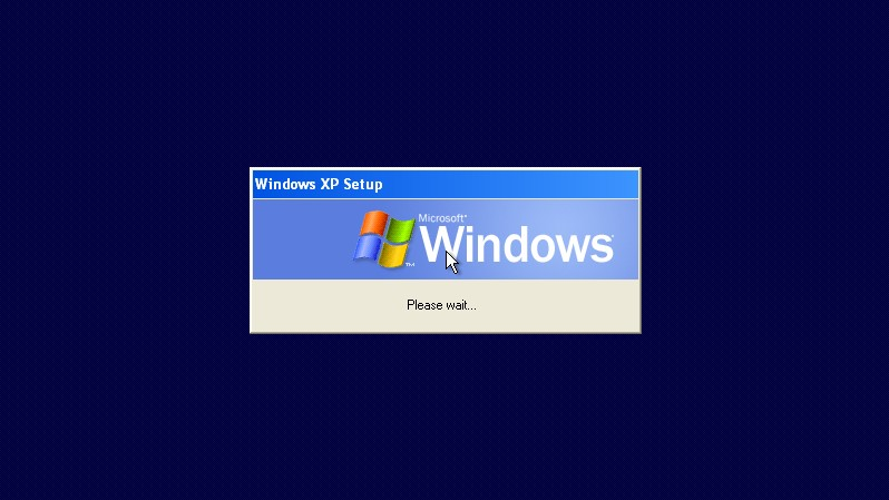 Governments and Businesses Are Paying Millions to Cling on to Windows XP