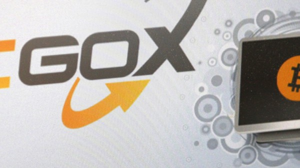 Goodbye Mt. Gox: The Bitcoin Exchange's Plans to Rebuild Were Denied