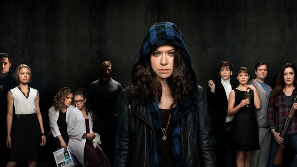 'Orphan Black' Just Became Less Sci-Fi With the Latest Cloning Breakthrough