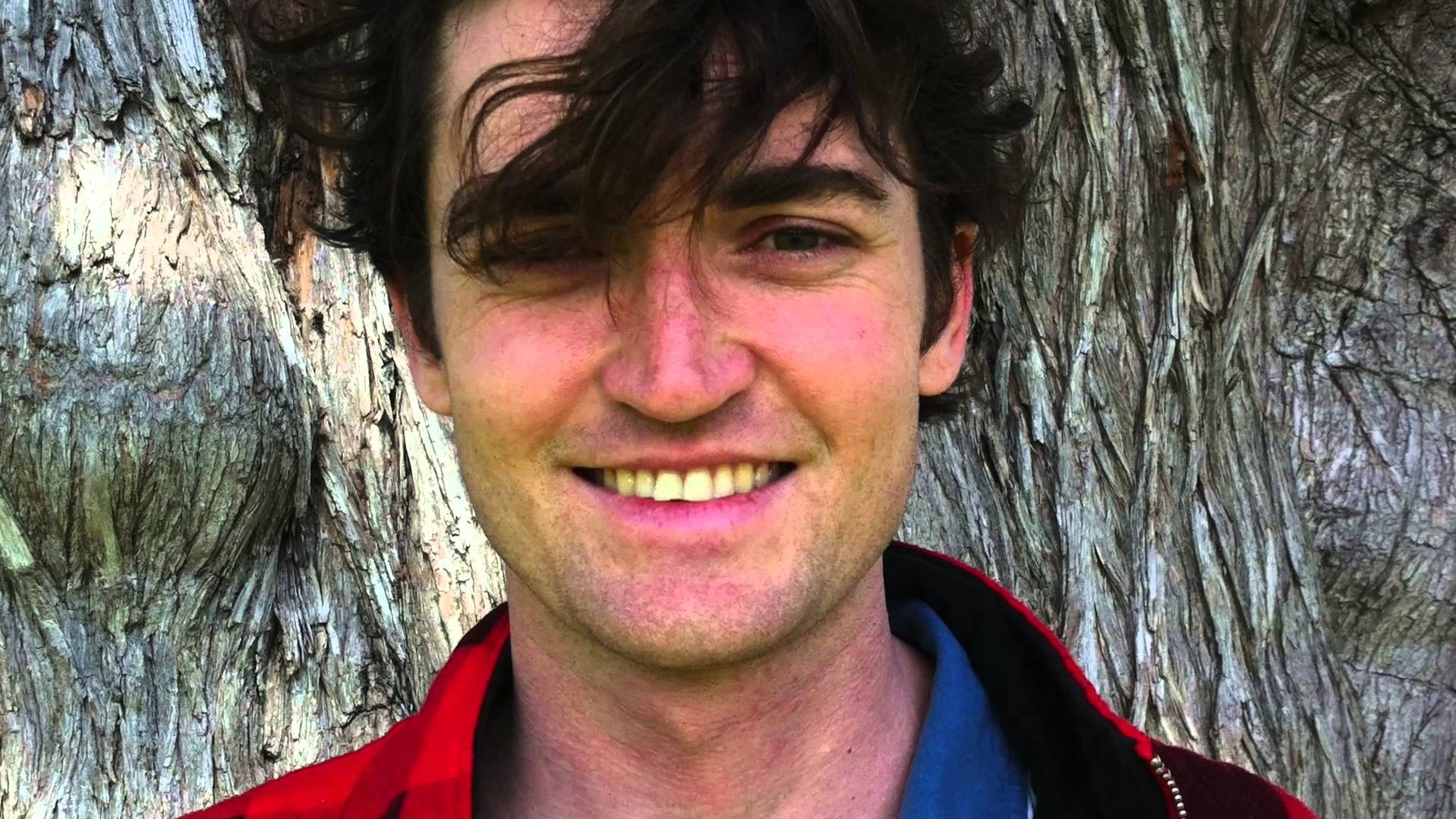 The Feds' Point-by-Point Demolition of Silk Road Founder Ross Ulbricht's Defense