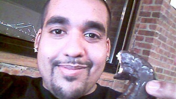 FBI Hacker-Informant Sabu's Sentencing Has Been Delayed for the Seventh Time