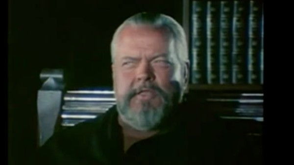 Watch NASA's Eerie '70's Documentary on Aliens Hosted by Orson Welles