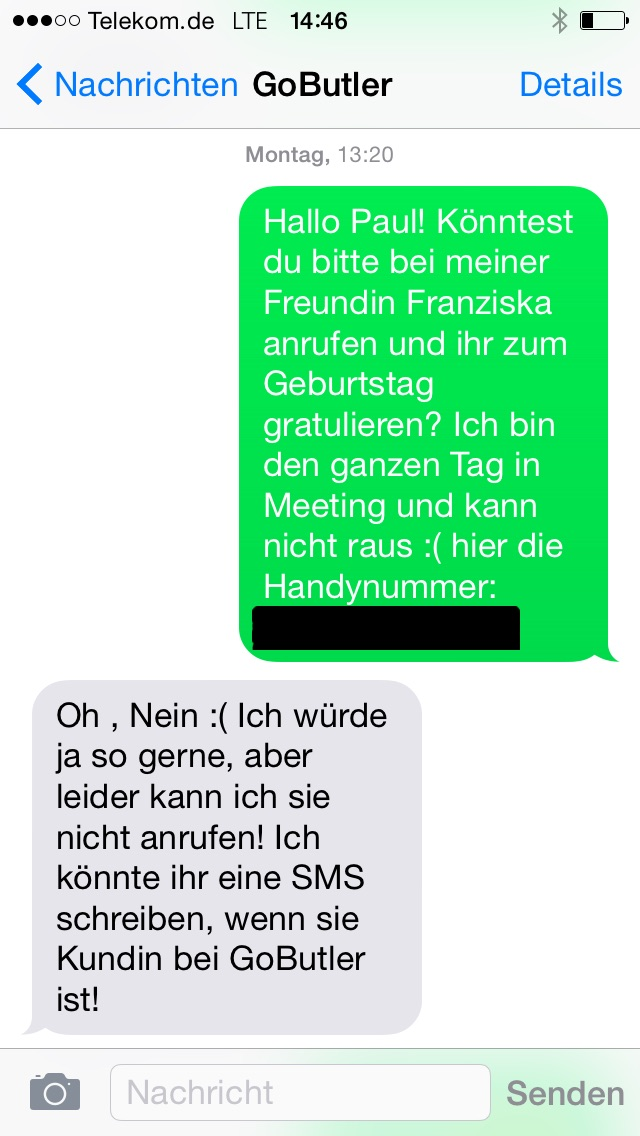 Texte zum kennenlernen [PUNIQRANDLINE-(au-dating-names.txt) 67