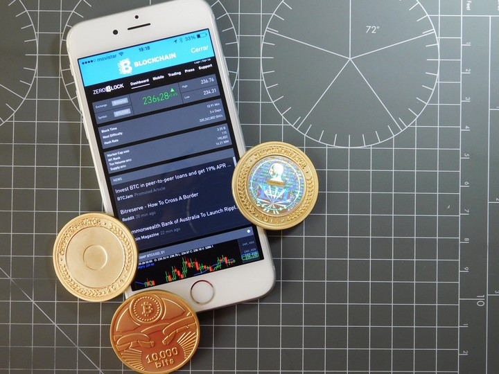 Introducing Ledger, the First Bitcoin-Only Academic Journal