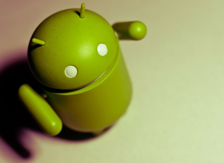 New Stagefright Bugs Leave More Than 1 Billion Android Users Vulnerable