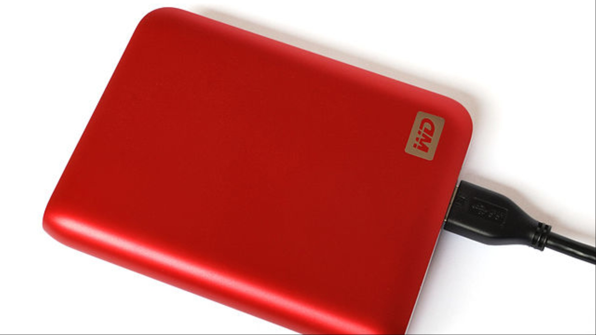 Some Popular 'Self Encrypting' Hard Drives Have Really Bad