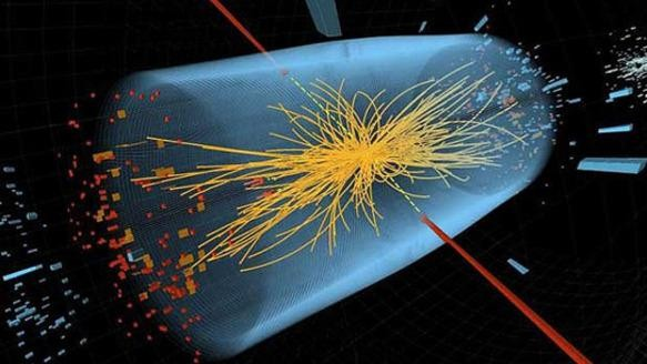The Higgs Boson Might Not Be as Weird as We Hoped