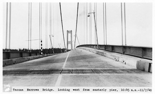 The Strangest Most Spectacular Bridge Collapse And How We Got It