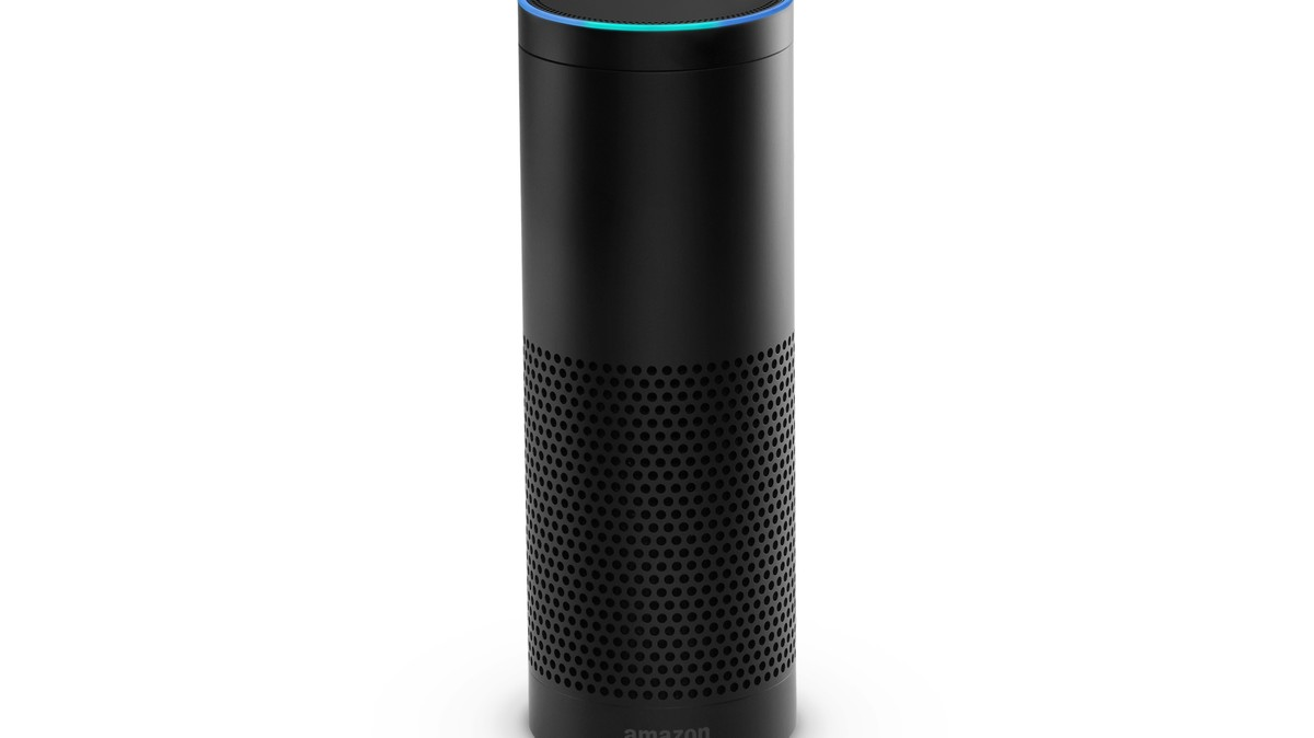 People Are Complaining That Amazon Echo Is Responding to Ads on TV ...