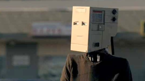 "Video: ""I'm Here,"" Spike Jonze's New Robot Romance, Is Here"