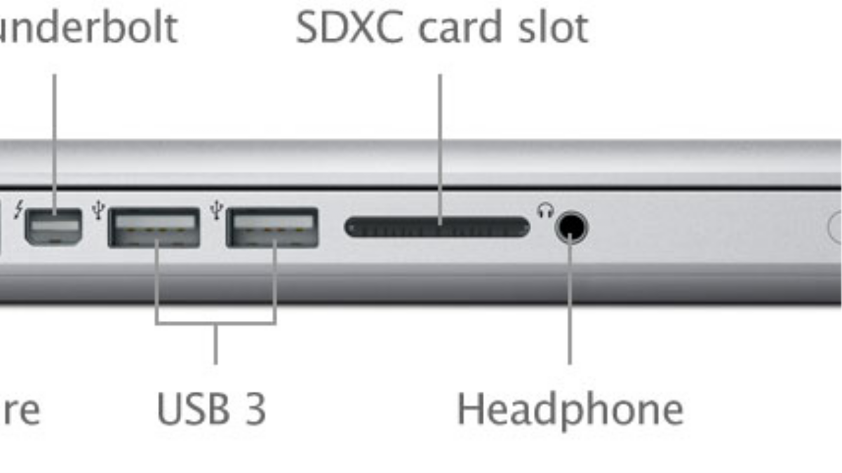 The 2012 Non Retina Macbook Pro Is Still Best Laptop Apple Sells 2nd Try How To Find A Short Circuit In Logic Board Motherboard