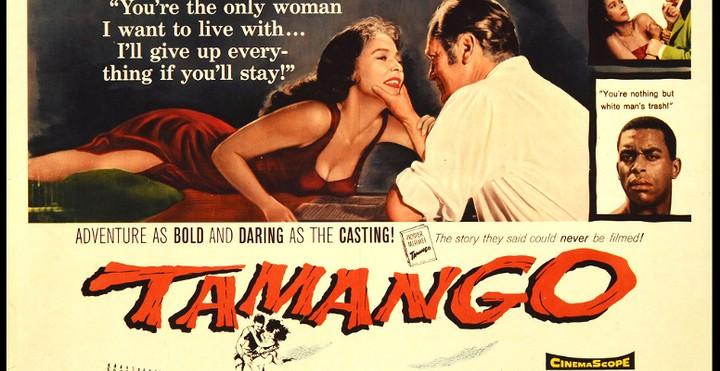 """Che cos'è il Tamango, il """"drink allucinogeno di Torino"""""""