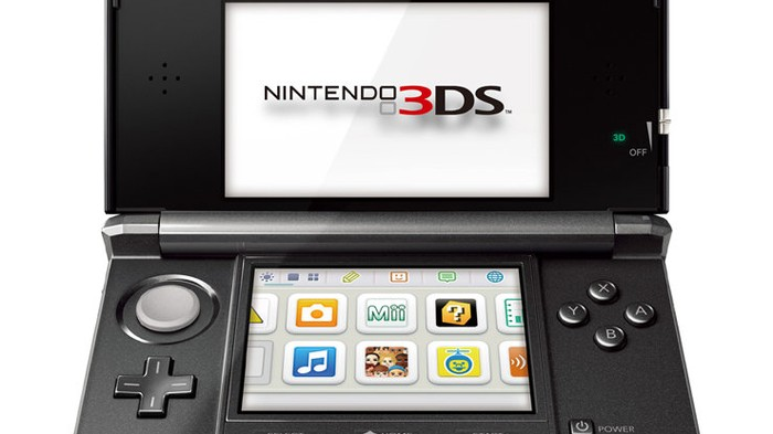 The Last Strong Part of Nintendo's Business Is In Trouble