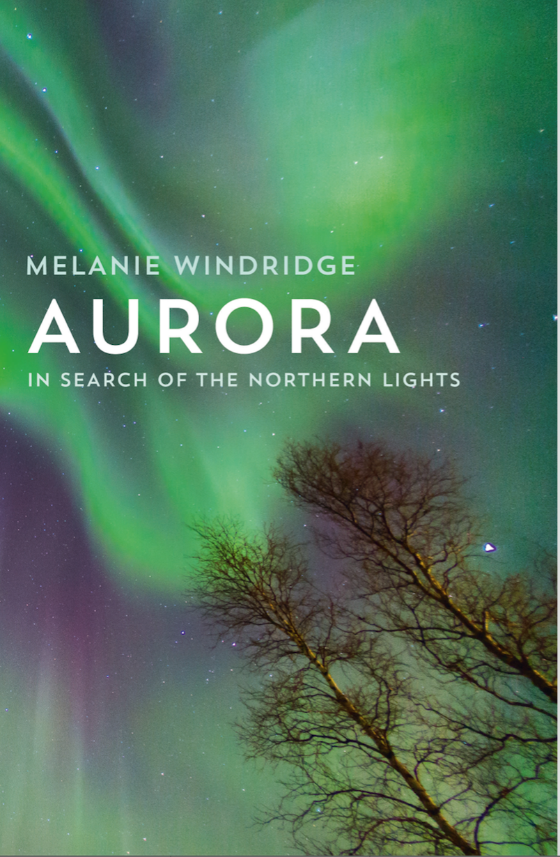 an examination of aurora lights and the ancient beliefs To the ancient greeks, they were known as aurora some sami still share the belief of their ancestors that the lights emanate from the souls of the dead and must.