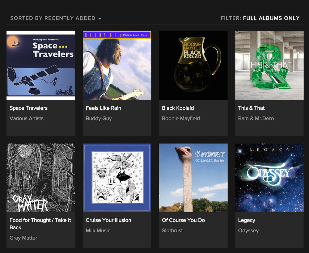 Spotify Should Spend Its Latest Billion Dollars Fixing Its Dumbest