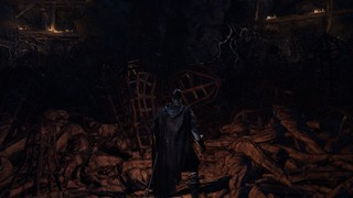 Dark Souls III Is Only as Hard as You Make It - VICE
