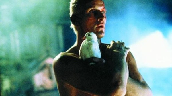 Artificial Memories: Scientists Are Making Blade Runner Real