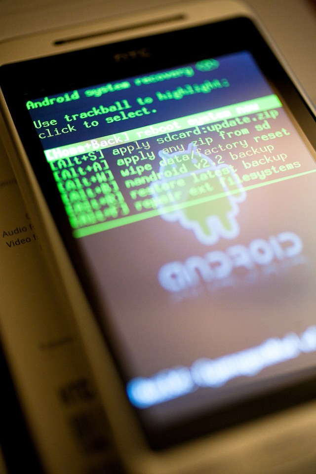 Companies Can't Legally Void the Warranty for Jailbreaking