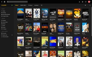 How to Record TV Shows Using Plex - VICE