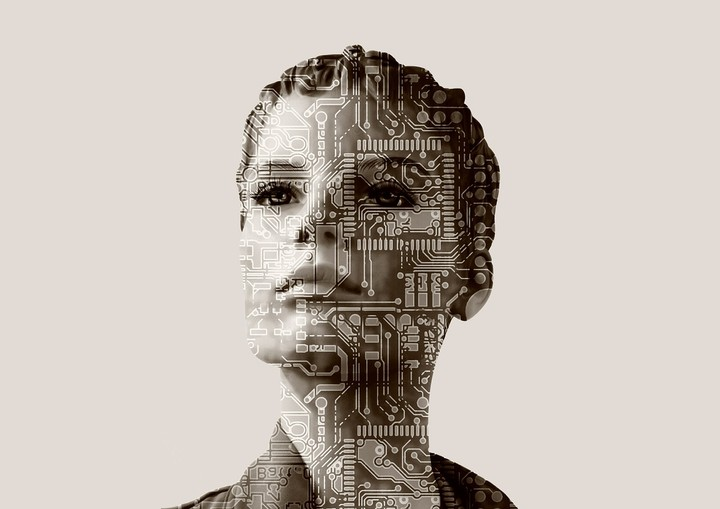 We're Not Ready For Superintelligence