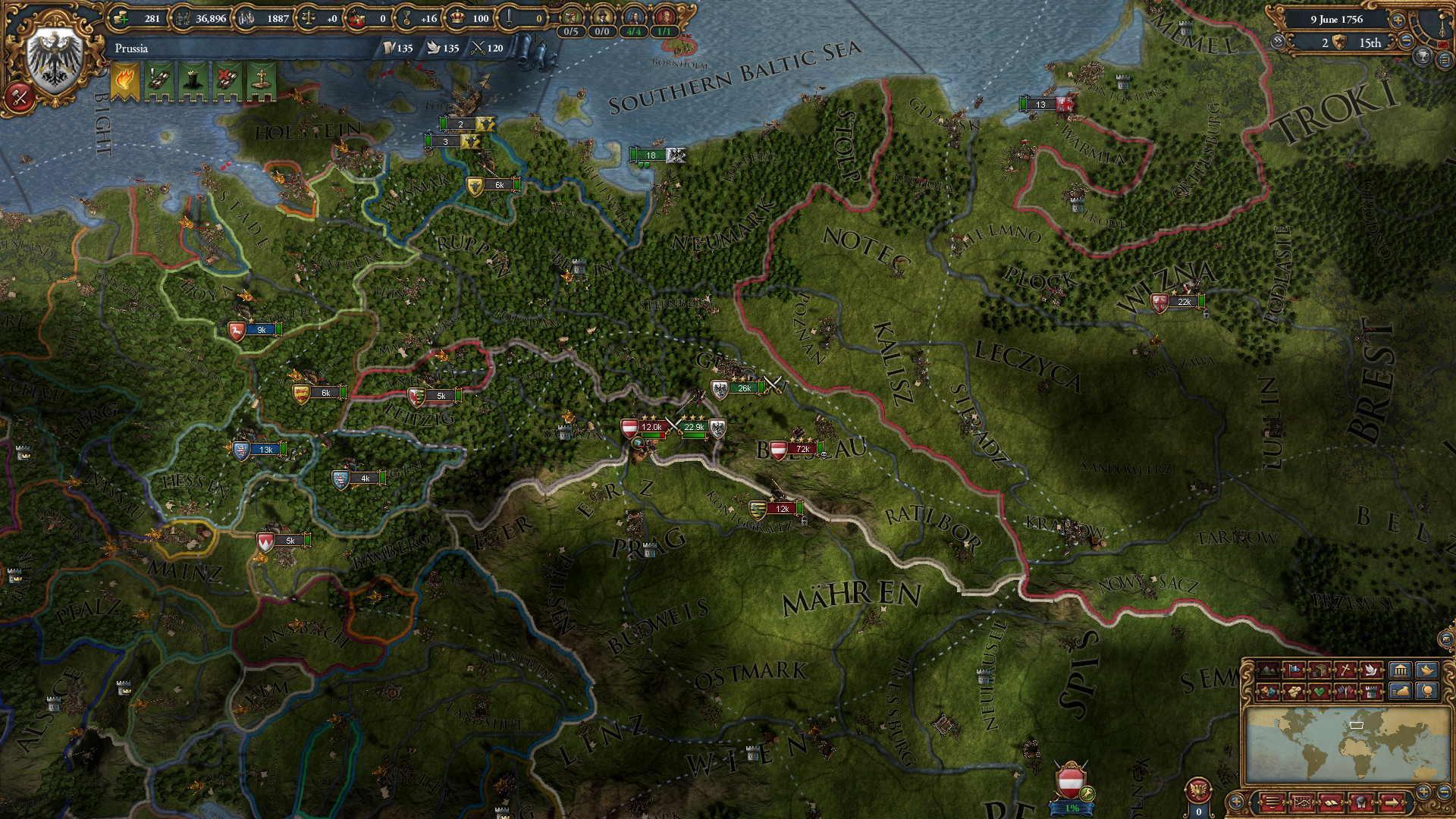 2016 was the best year for strategy games ever motherboard gumiabroncs Images