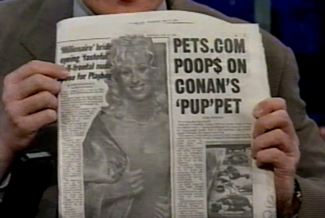 Pets com Was Decades Ahead of Its Time - VICE