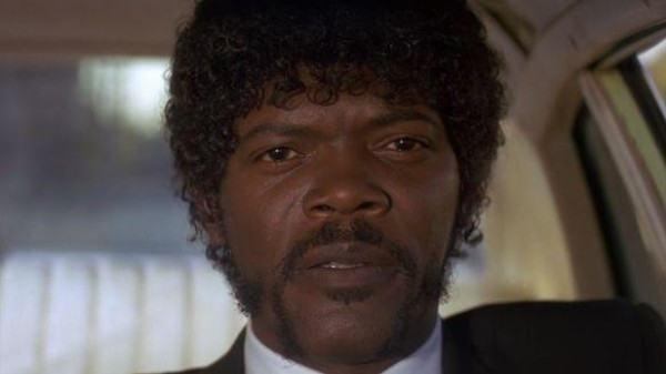 Here Are 39 Ways Samuel L. Jackson Has Spelled
