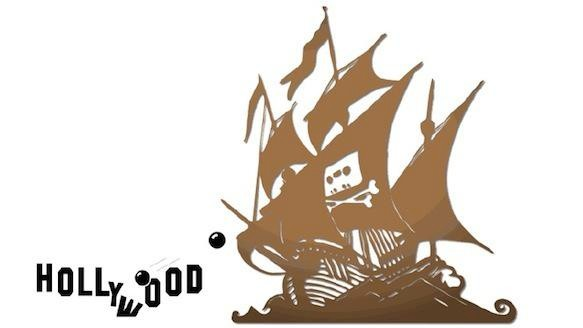 Will the Pirate Bay Survive in the Cloud?