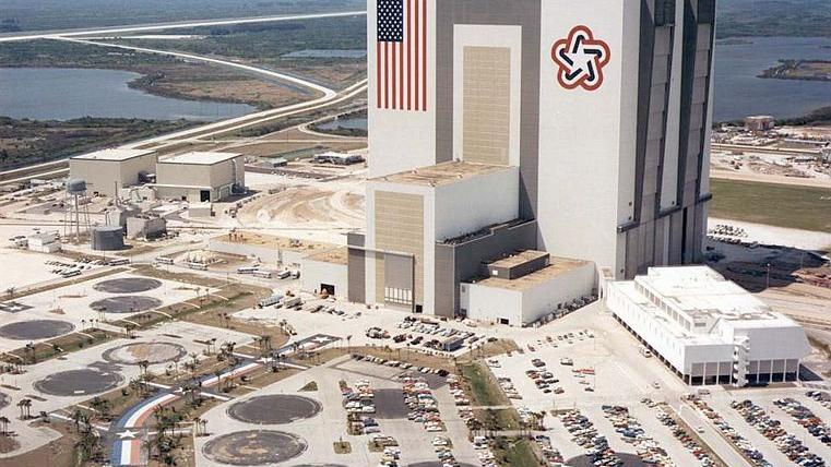 government space shuttle program - photo #44