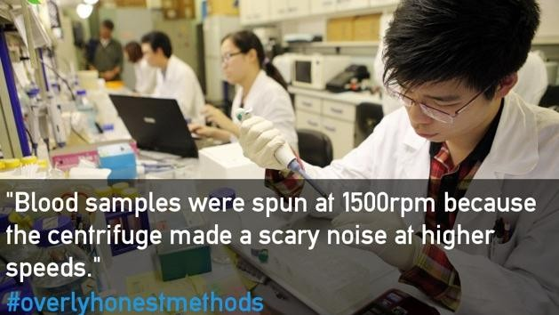 Welp, Here's the First Awesome Science Meme of 2013