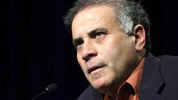 The Right-Wing Mars Guru: Is Robert Zubrin America's Best Hope for Colonizing the Red Planet?