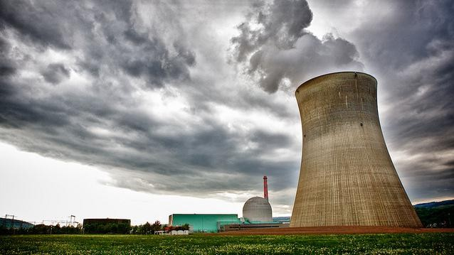 Researchers Claim Nuclear Power Has Saved 1.8 Million Lives