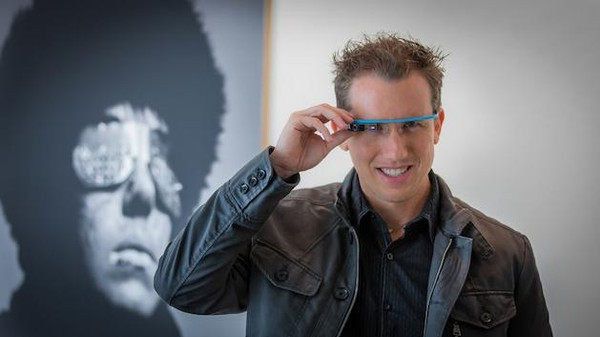 Shattered Glass: Where Google Glass Will Likely Be Banned