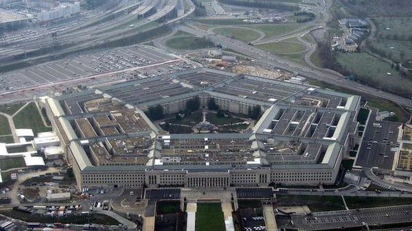 The Biggest Psychedelic Research Group Is Asking the Pentagon to Help Kill PTSD