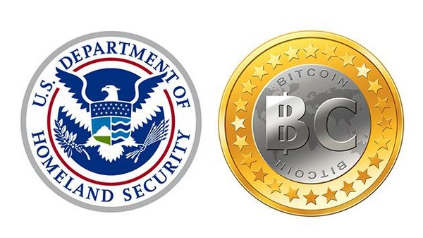 Feds Seize Funds of Largest Bitcoin Exchange