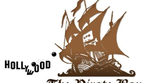 Prosecutors Tighten Fist, Pirate Bay Slips Through Their Fingers