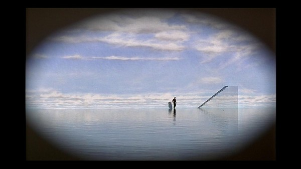 'The Truman Show' Was Prophetic