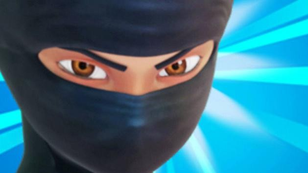 This Burka-Clad Female Superhero Will Fight the Taliban with Books