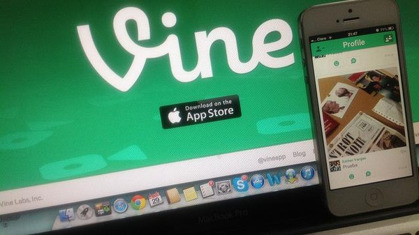 Vine Users' First Posts Are a Fascinating Peek at Our Collective Social Media Confusion