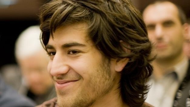 Aaron Swartz's 'Guerilla Open Access Manifesto' Is More Important Than Ever