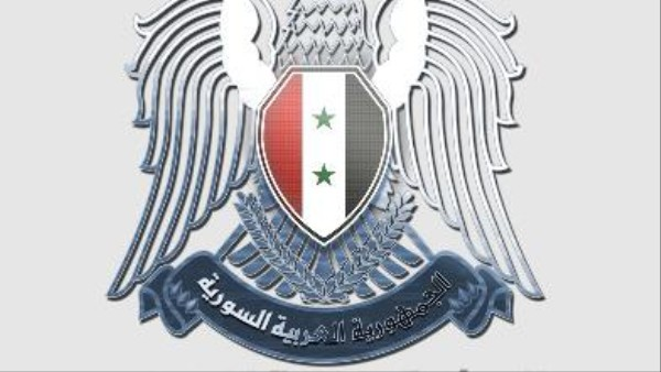 The Syrian Electronic Army Says Its Servers Couldn't Handle the NY Times Traffic